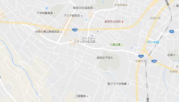 鼎名古熊・松尾代田