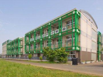 舟戸小学校