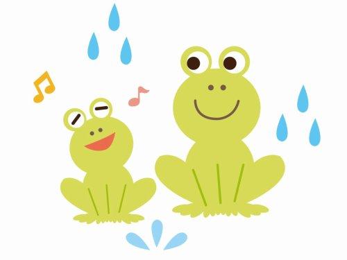 川口市 雨