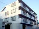 http://smilehome-motoyama.jp/rent/area/sc_23101/169115486/