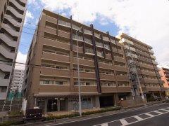 九州大学 伊都キャンパス マンション 九大学研都市駅