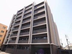 九州大学 伊都キャンパス マンション 周船寺駅