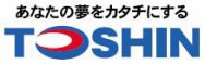 株式会社 ココ・トーシン