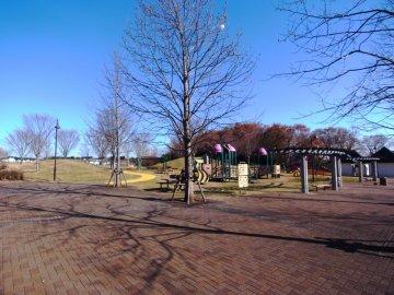 水之江公園