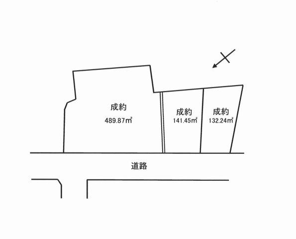 金沢市大豆田本町甲