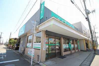 エイブルネットワーク新潟東店