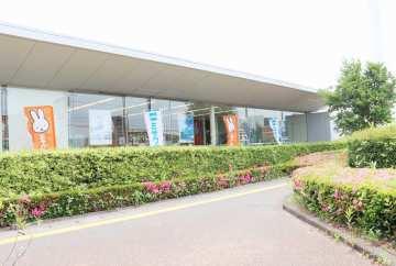 福島県内の住宅展示場・営業所