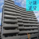 ダイアパレス東島田