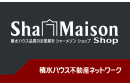 ShamaisonWEB