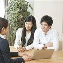『楽しく学ぼう♪住宅ローン勉強会♪』のご紹介♪フジ不動産♪