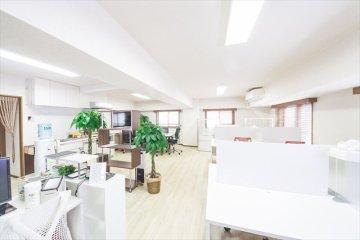 賃貸は熊谷市で立地の良い店舗・事務所をご紹介する【コーエー住宅】