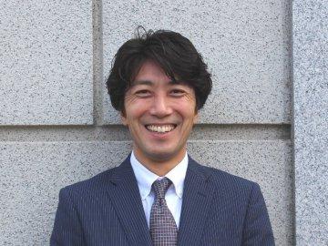 田口 裕隆
