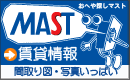 MAST-WEB