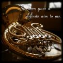 ♪楽器演奏可能物件♪  3K~