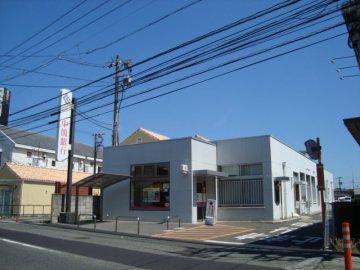 中国銀行円山支店