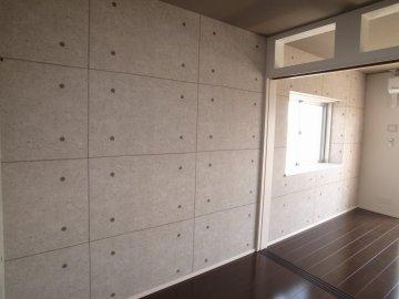 コンフォール元浜 居室 デザイナーズ 九大 伊都キャンパス そば とほ 学生