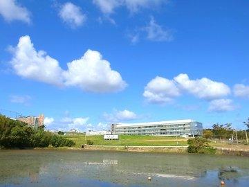 パークサイドアコワ 九州大学 伊都キャンパス そば 徒歩