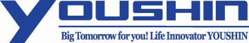 株式会社ユーシン | 販売代理 | 新築マンション・新築戸建 | 不動産分譲 |
