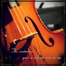♪♪楽器演奏可能物件♪♪  3K~
