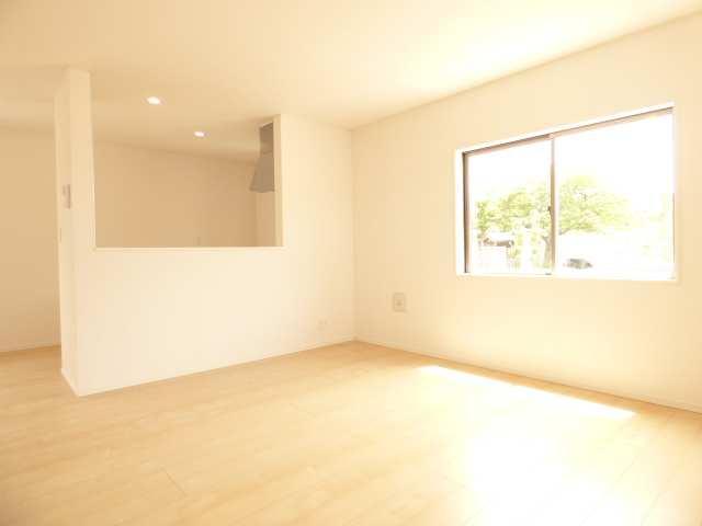加古川市平岡町土山の新築一戸建て♪室内写真のご紹介♪