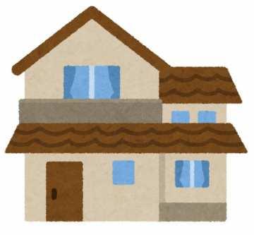 掛川市の一戸建て