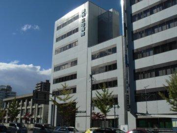 眼科・三宅病院