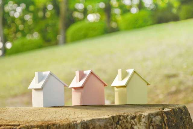 FP・住宅ローンアドバイザーによる『楽しく学ぼう♪住宅ローン勉強会』のご紹介♪