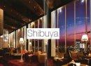 渋谷賃貸 高額賃貸 高級賃貸 タワーマンション