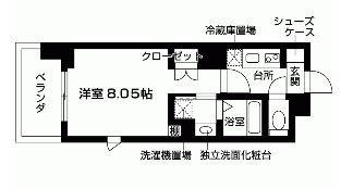 九州大学 伊都キャンパス 九大学研都市 新築マンション B3タイプ