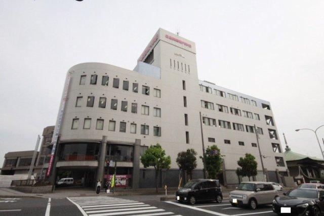 広島美容専門学校