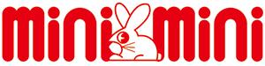 株式会社レントホームミニミニFC谷町九丁目店