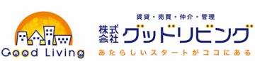 株式会社グッドリビング 浅草店
