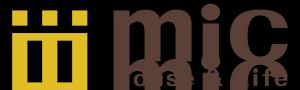 横浜市・横須賀市・湘南エリアの賃貸物件なら|株式会社三春情報センター