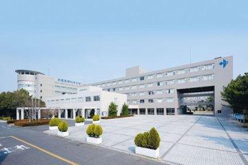 千代崎キャンパス