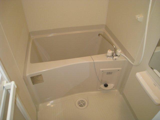 雨の日にも便利な浴室乾燥機です