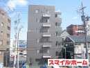 http://smilehome-motoyama.jp/rent/area/sc_23101/184219917/