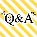 不動産Q&A