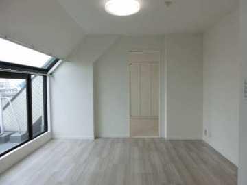 賃貸 売買 空室 ホームステージグ東京 モデルルーム 家具設置 レンタル家具 レンタル小物 空室装飾 マンション装飾 早期成約 早期売却