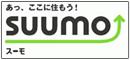 不動産・住宅に関する総合情報サイトSUUMO