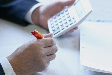 事務所開設…賃貸料や仕入代金も忘れず経費に算入