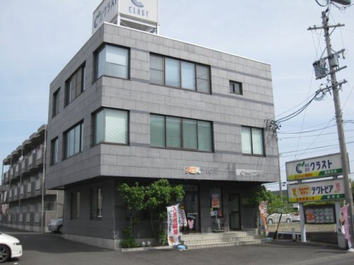 techtopia-shizuoka