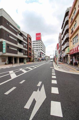 東大宮駅東口01