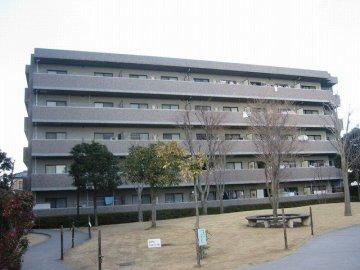 ナイスステージ宇都宮弐番館 214