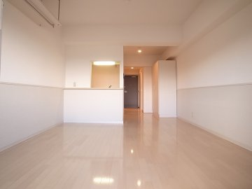 九州大学 伊都 賃貸 マンション カーサフィオーレ
