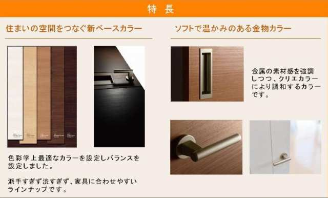 特長  by大竹不動産