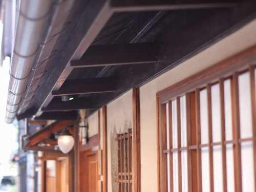京都コレクション/ Kyoto GREEN STUDIO