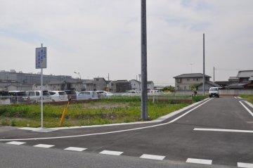 リフィールド下浜田
