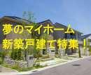◇新築戸建物件