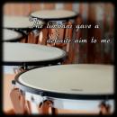 ♪楽器演奏可能物件♪   1DK~1LDK