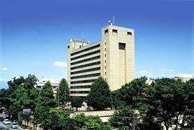さいたま市のホームページ